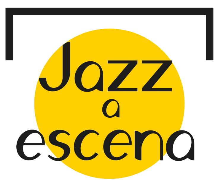 Jazzaescena